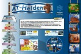 At-Helden